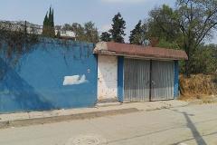 Foto de casa en renta en carrizal 73, ejidal san isidro, cuautitlán izcalli, méxico, 0 No. 01
