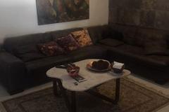 Foto de casa en renta en  , carrizalejo, san pedro garza garcía, nuevo león, 3258534 No. 04