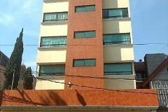 Foto de departamento en renta en carrizo 308, torres lindavista, gustavo a. madero, distrito federal, 0 No. 01