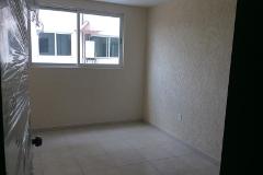 Foto de departamento en venta en carrizo 324, torres lindavista, gustavo a. madero, distrito federal, 2753656 No. 01