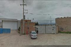 Foto de terreno industrial en renta en carrt. slp rioverde 1875, las haciendas, san luis potosí, san luis potosí, 0 No. 01