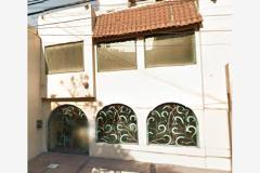 Foto de casa en venta en cartagena 0, san pedro zacatenco, gustavo a. madero, distrito federal, 4649943 No. 01
