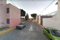 Foto de casa en venta en cartagena 00, san pedro zacatenco, gustavo a. madero, distrito federal, 4390747 No. 01