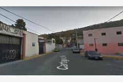Foto de casa en venta en cartagena norte 0, san pedro zacatenco, gustavo a. madero, distrito federal, 4422244 No. 01