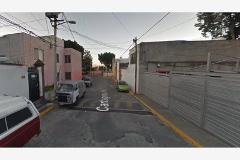 Foto de casa en venta en cartagena norte 0, san pedro zacatenco, gustavo a. madero, distrito federal, 4652520 No. 01