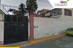 Foto de casa en venta en cartagena , san pedro zacatenco, gustavo a. madero, distrito federal, 4562246 No. 01