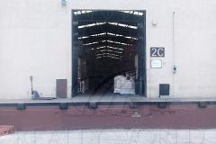 Foto de nave industrial en renta en  , cartagena, tultitlán, méxico, 0 No. 01