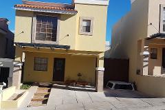 Foto de casa en venta en cartaya , cerrada andalucia, chihuahua, chihuahua, 0 No. 01