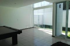 Foto de casa en renta en casa 8, quetzalcoatl, puebla, puebla, 0 No. 01
