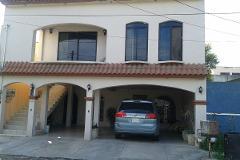 Foto de casa en venta en  , casa bella sector 1, san nicolás de los garza, nuevo león, 0 No. 01