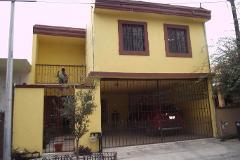 Foto de casa en venta en  , casa bella sector 2 1a etapa, san nicolás de los garza, nuevo león, 0 No. 01