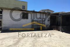 Foto de nave industrial en venta en casa blanca 13 , guanajuato, tijuana, baja california, 4027713 No. 01