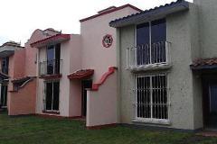Foto de casa en venta en  , casa blanca, coatepec, veracruz de ignacio de la llave, 0 No. 01