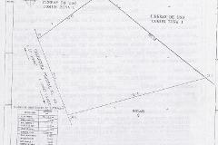 Foto de terreno comercial en venta en  , casa blanca, gómez palacio, durango, 2272476 No. 01
