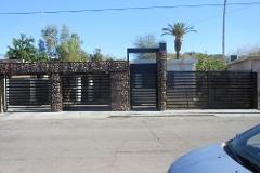 Foto de casa en venta en  , casa blanca, hermosillo, sonora, 3527498 No. 01