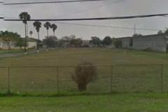 Foto de terreno comercial en venta en  , casa blanca, san nicolás de los garza, nuevo león, 3373408 No. 01