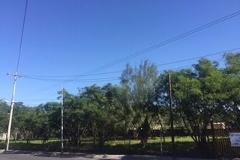 Foto de terreno comercial en renta en  , casa blanca, san nicolás de los garza, nuevo león, 4245341 No. 01