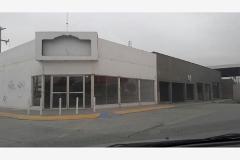 Foto de local en renta en  , casa blanca, torreón, coahuila de zaragoza, 4208467 No. 01