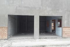 Foto de local en renta en  , casa blanca, torreón, coahuila de zaragoza, 4214570 No. 02