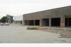 Foto de local en renta en  , casa blanca, torreón, coahuila de zaragoza, 4218757 No. 01