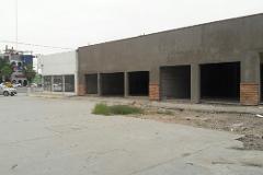 Foto de local en renta en  , casa blanca, torreón, coahuila de zaragoza, 4220110 No. 01