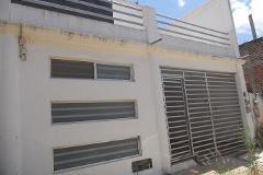 Foto de casa en renta en  , casa blanca, xalapa, veracruz de ignacio de la llave, 3639664 No. 01