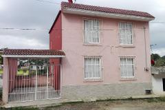 Foto de casa en venta en  , casa blanca, xalapa, veracruz de ignacio de la llave, 0 No. 01