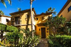 Foto de casa en venta en casa del sol - hacienda cabo san lucas - medano 0, el medano, los cabos, baja california sur, 3734810 No. 04