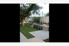Foto de casa en venta en casa en acapatzingo cuernavaca 100, san miguel acapantzingo, cuernavaca, morelos, 0 No. 01