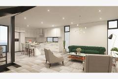 Foto de casa en venta en casa en andador plaza san marcos , las plazas, tijuana, baja california, 0 No. 01