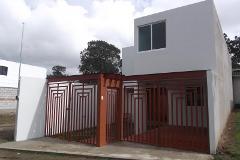 Foto de casa en venta en casa en camino real san benito xaltocan yauhquemecan, tlaxcala 0, san benito xaltocan, yauhquemehcan, tlaxcala, 3984423 No. 01