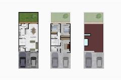 Foto de casa en venta en casa en venta ciudad de puebla antigua cementera 1, puebla, puebla, puebla, 0 No. 01