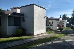 Foto de casa en venta en casa en venta cuautla morelos 0, otilio montaño, cuautla, morelos, 4422650 No. 01