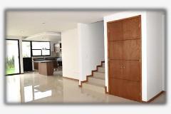 Foto de casa en venta en casa en venta en puebla, antigua cementera 1, puebla, puebla, puebla, 0 No. 03