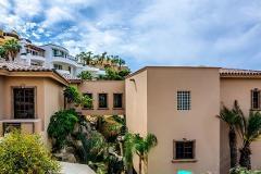 Foto de casa en venta en casa evviva - el pedregal 0, el pedregal, los cabos, baja california sur, 3734842 No. 03