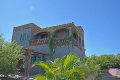 Foto de casa en venta en casa mexicana - calle padre manuel garcia 2, el chamizal, los cabos, baja california sur, 4375996 No. 01