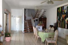 Foto de casa en venta en casa montes retorno 2 s/n manzana 20 lote 47, san jose del cabo, 0, magisterial, los cabos, baja california sur, 3466164 No. 01