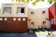 Foto de casa en venta en casa muestra 0, bonaterra, veracruz, veracruz de ignacio de la llave, 4578833 No. 01