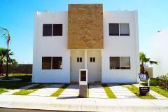 Foto de casa en venta en casa muestra 0, veracruz, veracruz, veracruz de ignacio de la llave, 4594222 No. 01