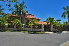 Foto de casa en venta en casa murray , la joya de los cabos, los cabos, baja california sur, 0 No. 01