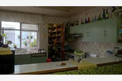 Foto de casa en venta en casa residencial en venta colonia la paz, puebla 33, rincón de la paz, puebla, puebla, 4399506 No. 04