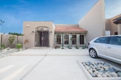 Foto de casa en venta en casa vera 0, club de golf residencial, los cabos, baja california sur, 3974397 No. 01