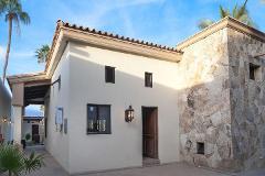 Foto de casa en venta en casa zarate 0, san josé del cabo centro, los cabos, baja california sur, 4478576 No. 04