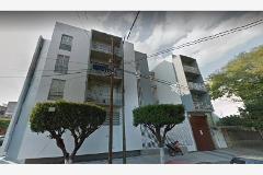 Foto de departamento en venta en casas grades 45, vertiz narvarte, benito juárez, distrito federal, 0 No. 01