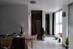 Foto de departamento en venta en casas grandes 896, narvarte oriente, benito juárez, distrito federal, 0 No. 01