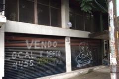 Foto de local en venta en casas grandes , narvarte oriente, benito juárez, distrito federal, 2431855 No. 01