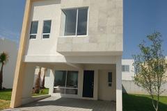Foto de casa en renta en  , casas reales, apodaca, nuevo león, 0 No. 01
