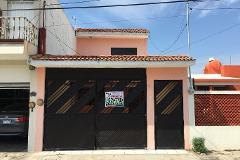 Foto de casa en renta en  , casas tamsa, boca del río, veracruz de ignacio de la llave, 4522607 No. 01