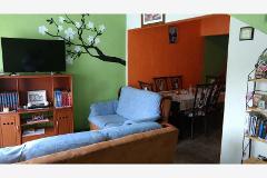 Foto de casa en venta en casasano 7, casasano, cuautla, morelos, 3686104 No. 01