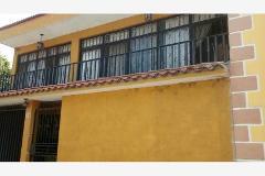 Foto de casa en venta en  , casasano, cuautla, morelos, 4308584 No. 01